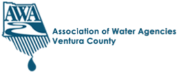Association of Water Agencies, Ventura County